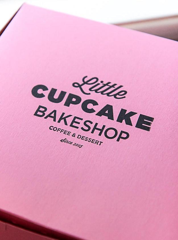 little-cupcake-bakeshop-0763.jpg